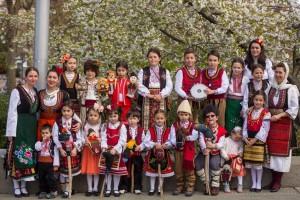 BulgariaCultureDance-0003 e