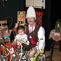 bulgarian-christmas-celebration-photo-by-ivaylo-gogov-2011