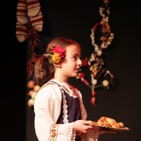 bulgarian-christmas-celebration-photo-by-bogdan-darev-2011